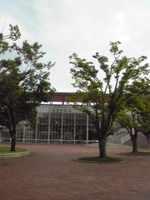 Image2001