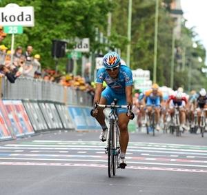Giro5atappa