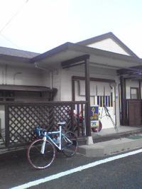 Image461